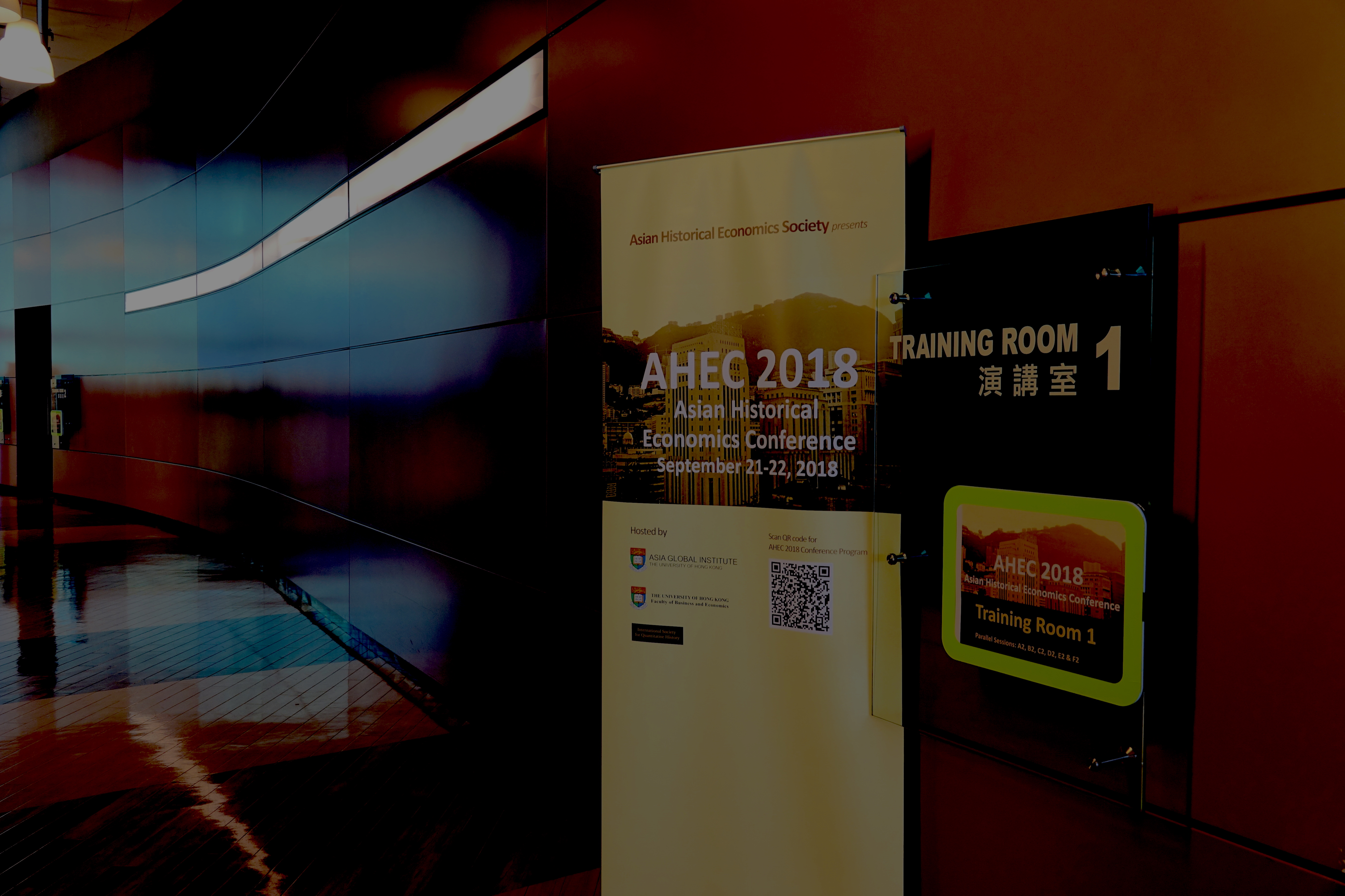 AHEC2018a