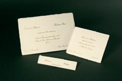 partecipazioni-matrimonio-Cartaria-del-Garda_MG_7331.JPG