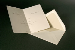partecipazioni-matrimonio-Cartaria-del-Garda_MG_7340.JPG