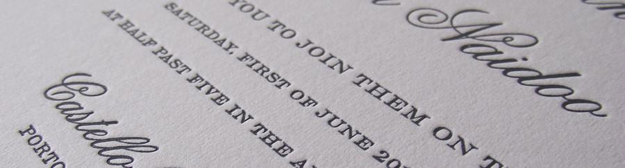 letterpress01.jpg