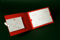 partecipazioni-matrimonio-Cartaria-del-Garda_MG_7590.JPG