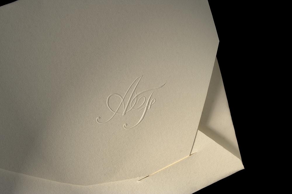 partecipazioni-matrimonio-Cartaria-del-Garda_MG_7322.JPG