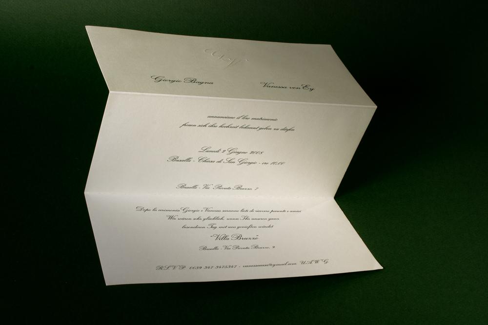 partecipazioni-matrimonio-Cartaria-del-Garda_MG_7596.JPG