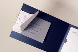 partecipazioni-matrimonio-Cartaria-del-Garda_MG_7234.JPG