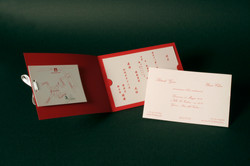 partecipazioni-matrimonio-Cartaria-del-Garda_MG_7583-2.JPG