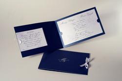 partecipazioni-matrimonio-Cartaria-del-Garda_MG_7227.JPG