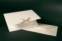 partecipazioni-matrimonio-Cartaria-del-Garda_MG_7354.JPG