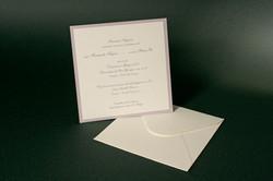 partecipazioni-matrimonio-Cartaria-del-Garda_MG_7268.JPG