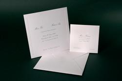 partecipazioni-matrimonio-Cartaria-del-Garda_MG_7369.JPG