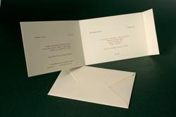 partecipazioni-matrimonio-Cartaria-del-Garda_MG_7314.JPG