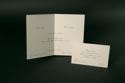 partecipazioni-matrimonio-Cartaria-del-Garda_MG_7614.JPG