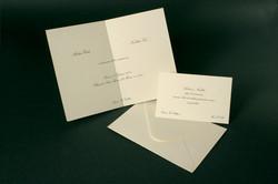 partecipazioni-matrimonio-Cartaria-del-Garda_MG_7630.JPG