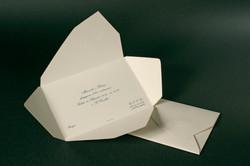 partecipazioni-matrimonio-Cartaria-del-Garda_MG_7327.JPG