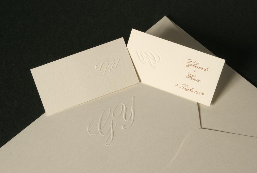 partecipazioni-matrimonio-Cartaria-del-Garda_MG_7260.JPG