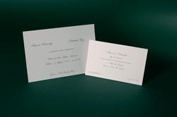 partecipazioni-matrimonio-Cartaria-del-Garda_MG_7372.JPG