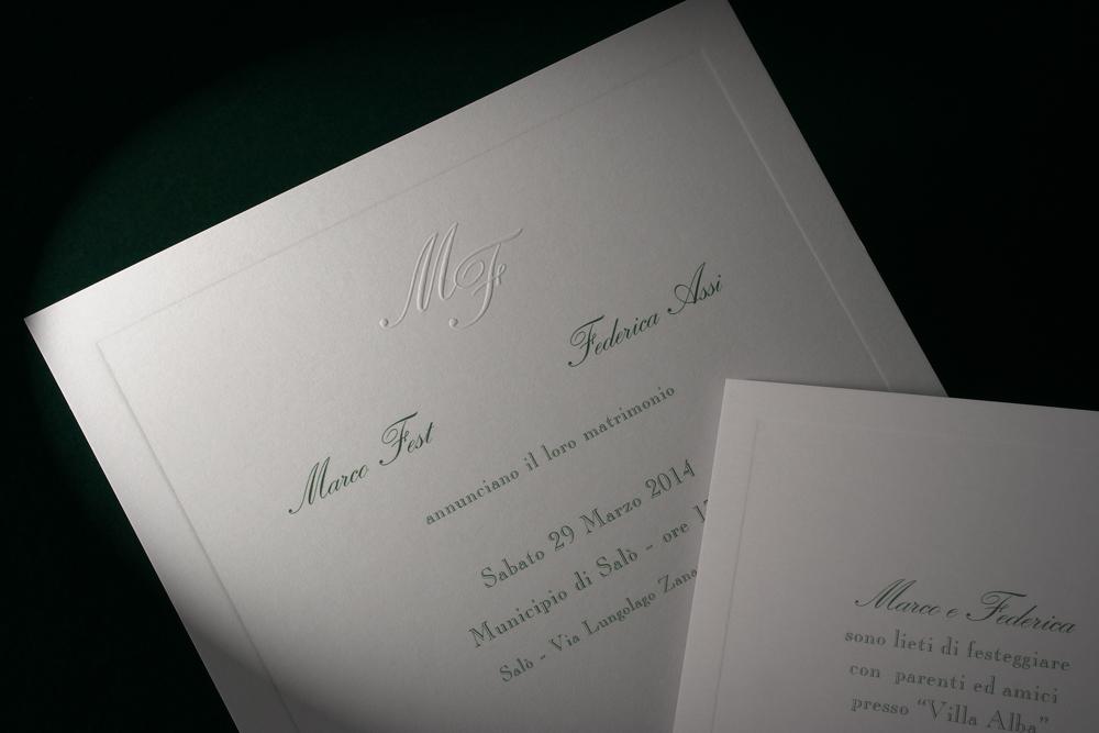 partecipazioni-matrimonio-Cartaria-del-Garda_MG_7371.JPG