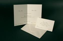 partecipazioni-matrimonio-Cartaria-del-Garda_MG_7615.JPG