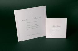 partecipazioni-matrimonio-Cartaria-del-Garda_MG_7366.JPG