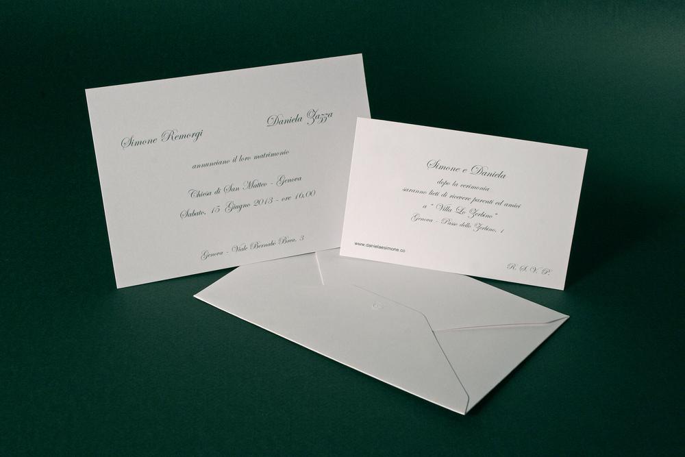 partecipazioni-matrimonio-Cartaria-del-Garda_MG_7375.JPG