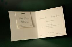 partecipazioni-matrimonio-Cartaria-del-Garda_MG_7680.jpg