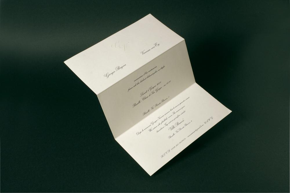 partecipazioni-matrimonio-Cartaria-del-Garda_MG_7595.JPG