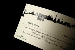 partecipazioni-matrimonio-Cartaria-del-Garda_MG_7305.JPG