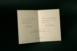 partecipazioni-matrimonio-Cartaria-del-Garda_MG_7622.JPG
