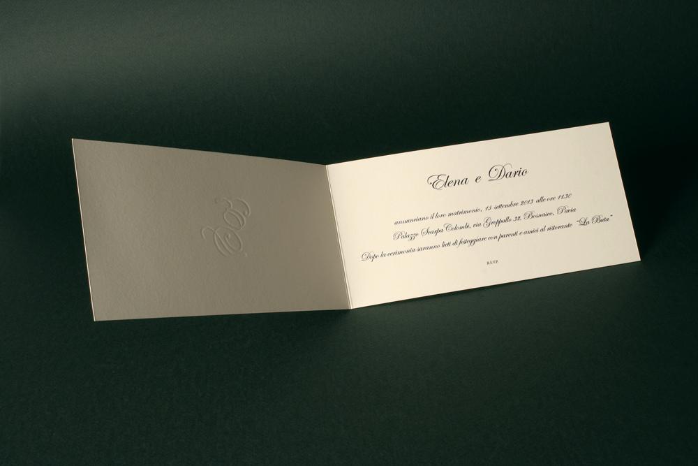 partecipazioni-matrimonio-Cartaria-del-Garda_MG_7379.JPG