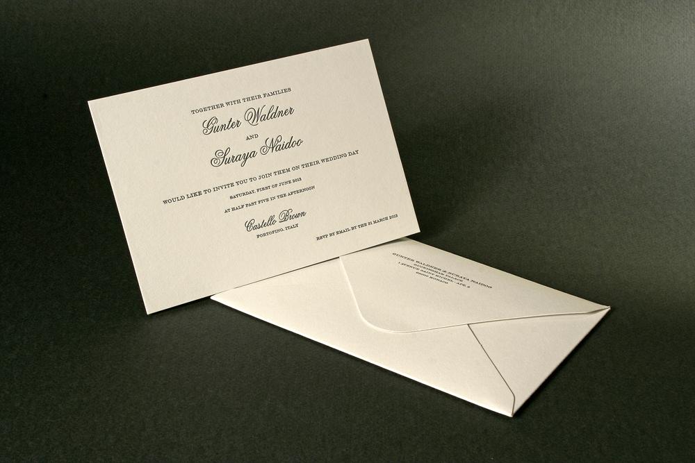 partecipazioni-matrimonio-Cartaria-del-Garda_MG_7285.JPG