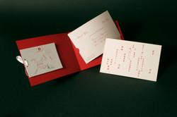 partecipazioni-matrimonio-Cartaria-del-Garda_MG_7585-2.JPG