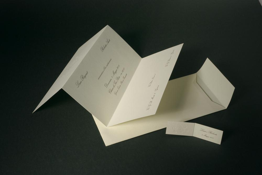 partecipazioni-matrimonio-Cartaria-del-Garda_MG_7612.JPG