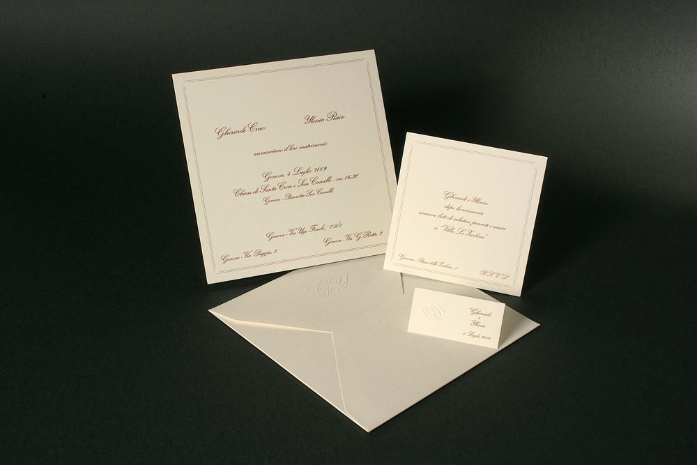 partecipazioni-matrimonio-Cartaria-del-Garda_MG_7256.JPG
