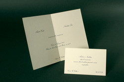 partecipazioni-matrimonio-Cartaria-del-Garda_MG_7628.JPG