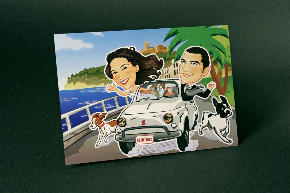 partecipazioni-matrimonio-Cartaria-del-Garda_MG_7289.JPG