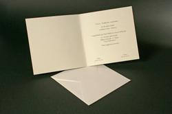 partecipazioni-matrimonio-Cartaria-del-Garda_MG_7274.JPG