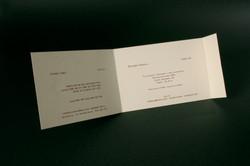 partecipazioni-matrimonio-Cartaria-del-Garda_MG_7312.JPG