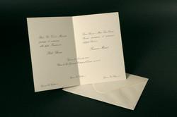 partecipazioni-matrimonio-Cartaria-del-Garda_MG_7623.JPG