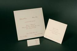 partecipazioni-matrimonio-Cartaria-del-Garda_MG_7255.JPG