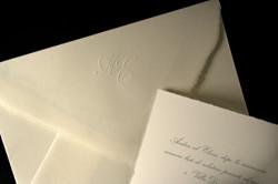 partecipazioni-matrimonio-Cartaria-del-Garda_MG_7353.JPG