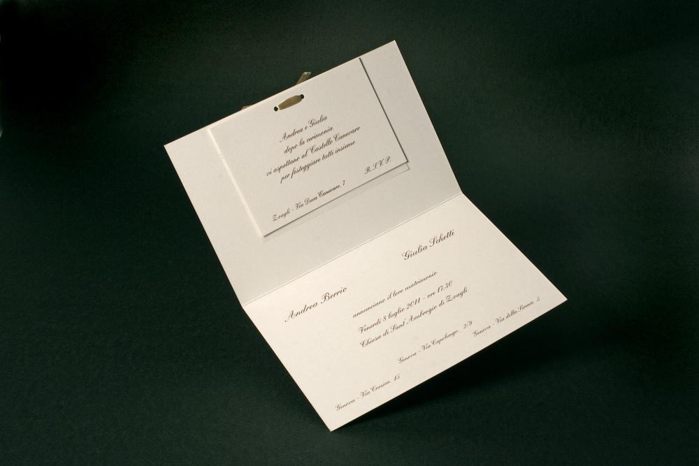 partecipazioni-matrimonio-Cartaria-del-Garda_MG_7357.JPG