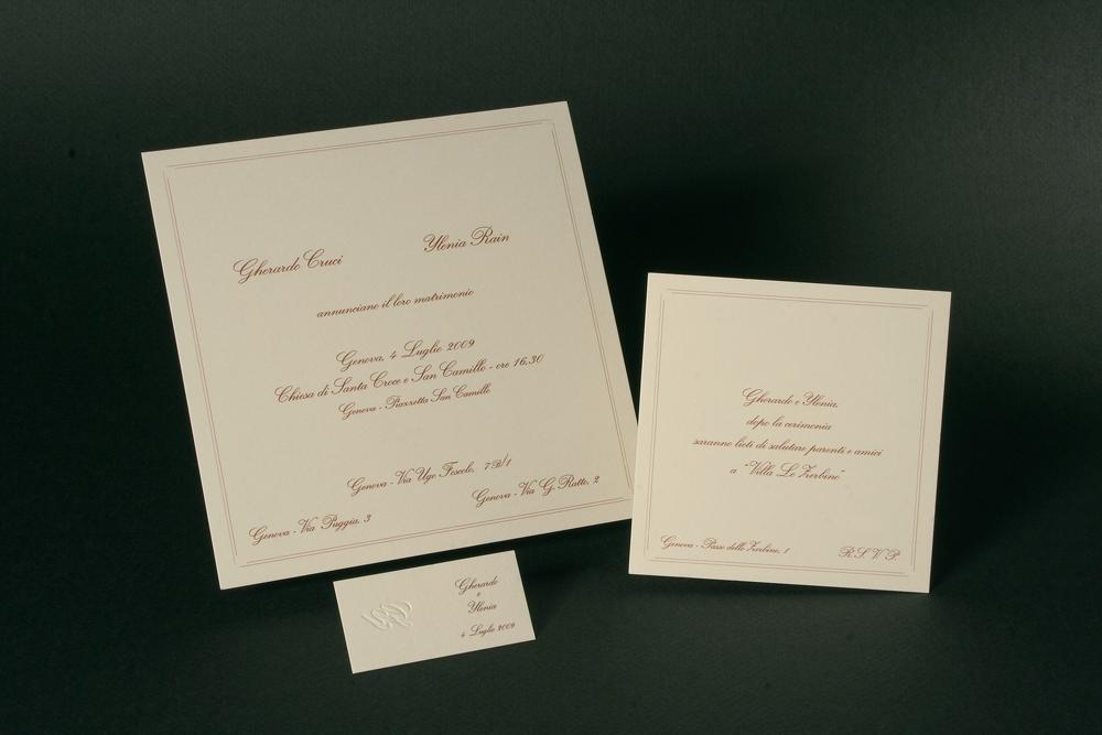 partecipazioni-matrimonio-Cartaria-del-Garda_MG_7262.JPG