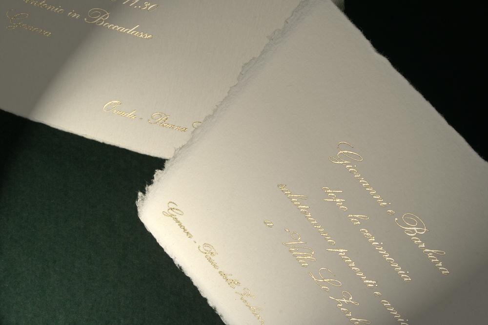 partecipazioni-matrimonio-Cartaria-del-Garda_MG_7334.JPG