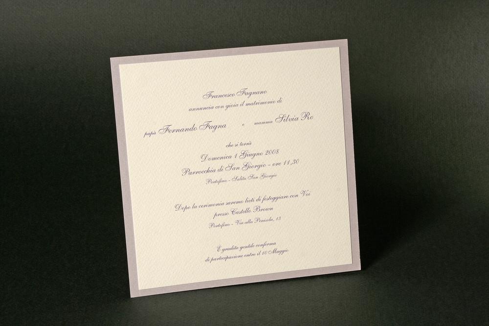 partecipazioni-matrimonio-Cartaria-del-Garda_MG_7269.JPG