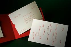 partecipazioni-matrimonio-cartaria-del-garda-7586.jpg