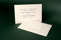 partecipazioni-matrimonio-Cartaria-del-Garda_MG_7290.JPG