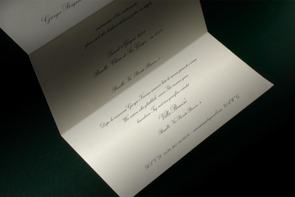 partecipazioni-matrimonio-Cartaria-del-Garda_MG_75952.JPG