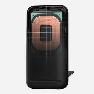 wireless-travel-stand-black-f_1800x1800.