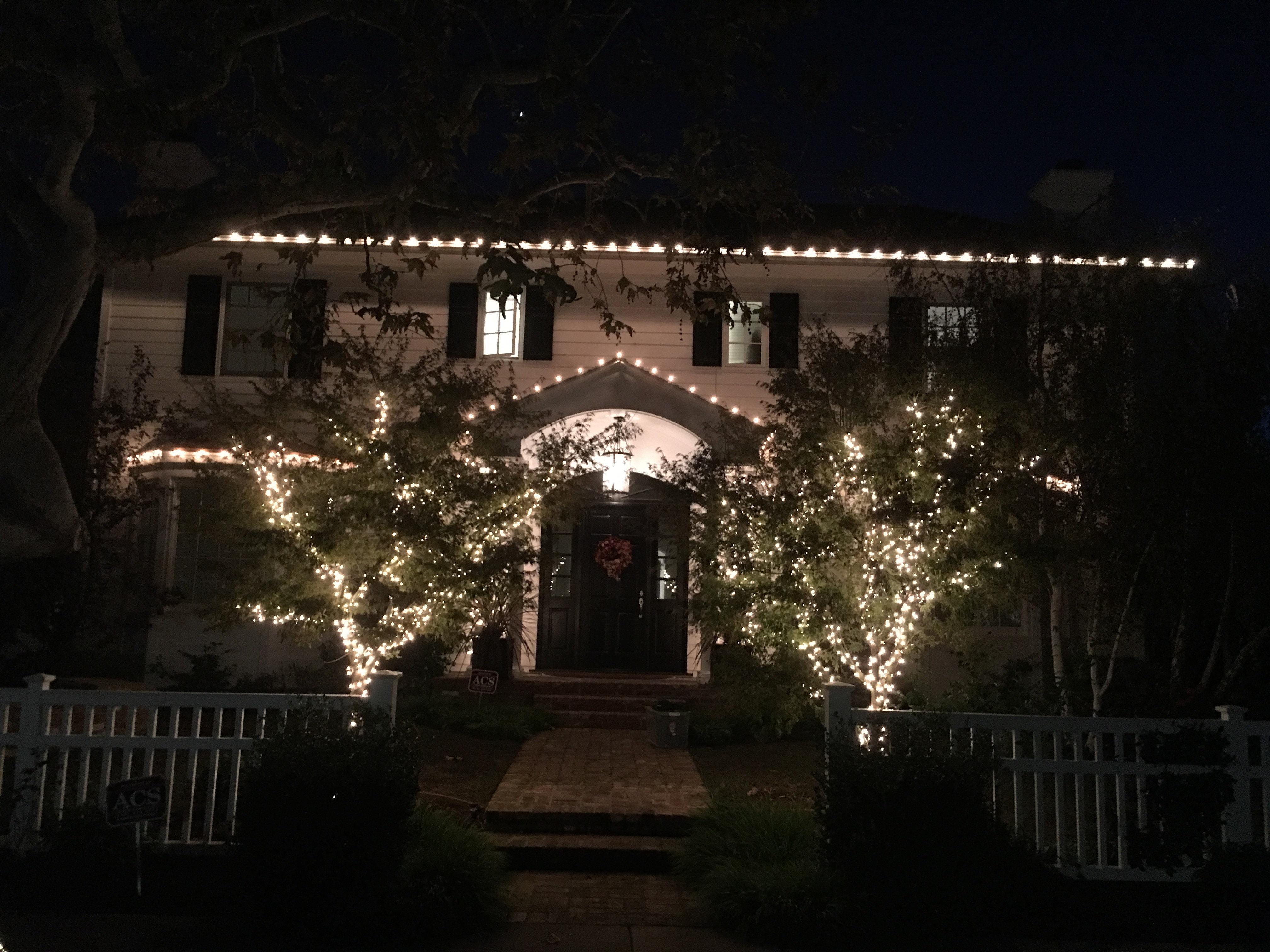 christmas lights installation los angeles la holiday lights img_6678