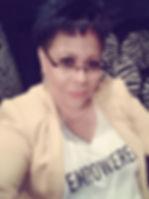 .facebook_1541124258968.jpg