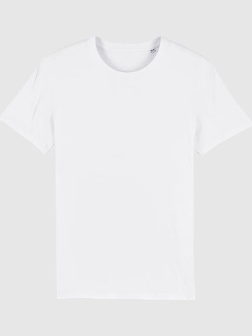 T-shirt  Tarluc White